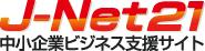 Jnet21
