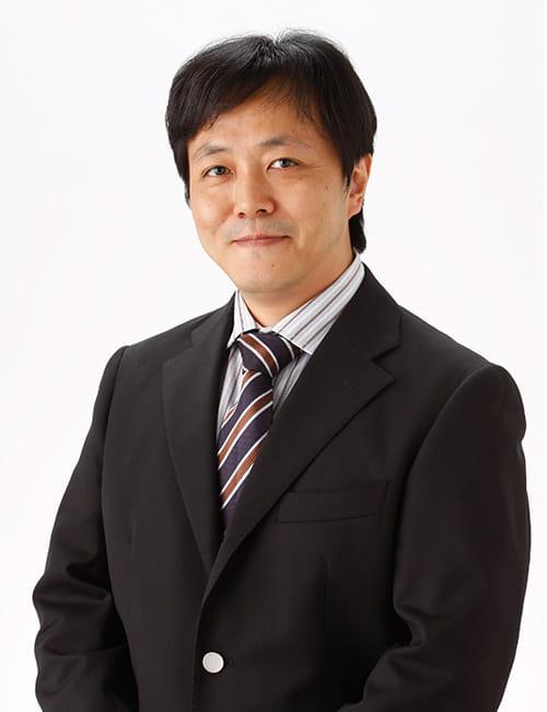 藤田 雅三