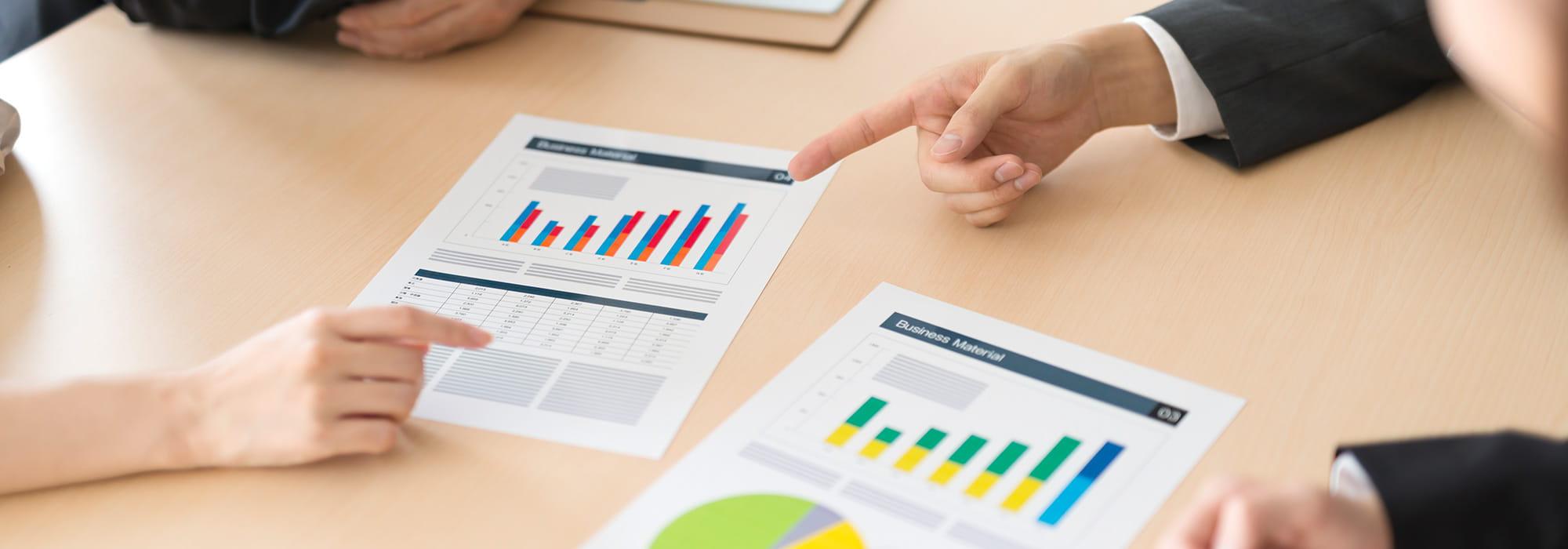 人事評価制度と賃金設計を学ぶ士業と人事担当者のための教育講座
